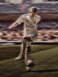 G.Bale