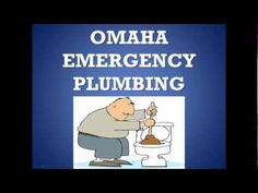 Omaha NE Plumbers