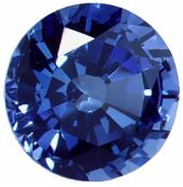 Blue Sapphire - the ancient April Birthstone. Don't make the mistake of thinking diamond is the only April birthstone. Learn more about the 4 Alternative April Birthstones in Kosmic Krystals' latest blog post.