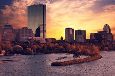 Boston, MA you can keep yours I'll keep mine, Boston is where its at, no other place in the World