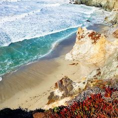 Big Sur Travel Guide Big Sur, Travel Guide, Travelling, World, Water, Outdoor, Dios, Gripe Water, Outdoors