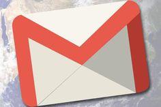 Gmail poderá permitir personalização do endereço de email
