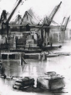 Gaia, Vancouver, Painting, Dibujo, Pintura, Art Studios, Activities, Painting Art, Paintings