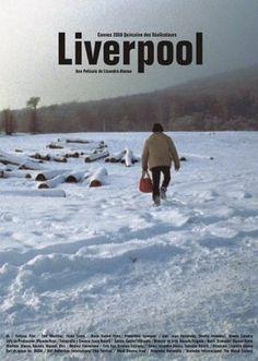 Liverpool, de Lisandro Alonso