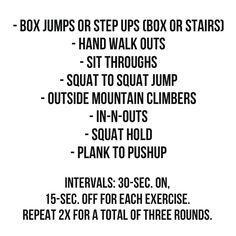 #Workoutroutines #workout