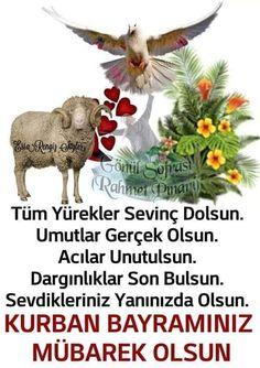Islam Quran, Baby Knitting Patterns, Christmas Ornaments, Holiday Decor, Loom, Allah, Istanbul, Amigurumi, Landscape