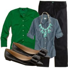 Wearing 3/29/2012, created by my4boys on Polyvore