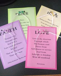 Check out this item in my Etsy shop https://www.etsy.com/listing/229103758/greeting-cards-for-the-cure-cancer-peace