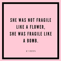 18 Strong Women Quotes to Remind You How Resilient You Are I. - 18 Strong Women Quotes to Remind You How Resilient You Are I… 18 Strong Women Quotes to Remind You How Resilient You Are Inspiration Strength Quotes For Women, Powerful Women Quotes, Strength Of A Woman, Quotes Women, You Are Strong Quotes, Fierce Women Quotes, Good Woman Quotes, A Strong Woman, Being A Woman Quotes