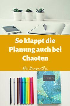 Gratis Reise Planer zum Ausdrucken | Die Hausmutter Blog ...
