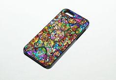 Disney iPhone Case - iPhone 4/4s, iPhone 5/5s/5c, iPhone 6/6s/6 /6s #Disney #Disneycase #Disneyiphonecase #Disneyiphone4case #Disneyiphone5case #Disneyiphone6case #Disneyiphone6+case