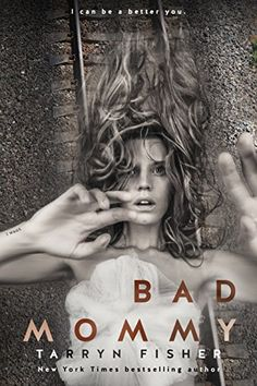 It's my first recommendation of 2017, and it's a doozie!!  Check it out!! ~Adrian http://shamelessbookclub.com/books/rating/5-stars/bad-mommy-by-tarryn-fisher/