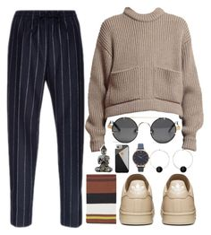 Без названия #299 by onanarihanna on Polyvore featuring polyvore, fashion, style, Topshop and Casetify