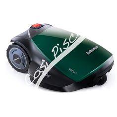 Robot Tagliaerba Robomow RC304 - Così Piscine