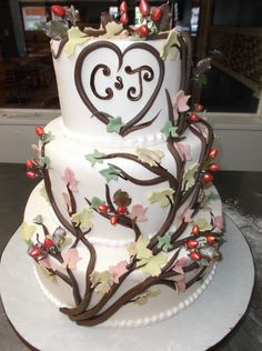 Pin By Melissa Thoele Maggiore On Our Alessi Bakery Cakes Pinterest And Birthday