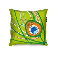 Throw Pillows, Silk, Home, Design, Toss Pillows, Decorative Pillows, Decor Pillows, Scatter Cushions, Haus