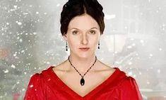 Dervla Kirwan as Miss Mercy Hartigan Dalek, Dr Who, Mad Men, Comedians, Doctor Who, Actresses, Actors, Costumes, Sexy