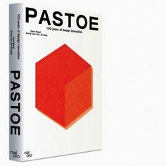 100 Years of Pastoe
