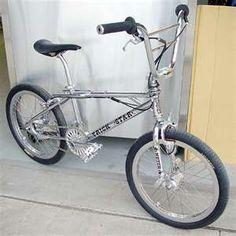 13 Amazing Hutch Bmx Images Bmx Bikes Bicycles Bmx Bicycle