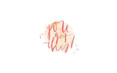 A Girl, Obsessed: Motivational Quotes To Live By