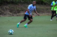 Vitória na Veia! Em dia de coletivo sem Petkovic no comando, Vitória inicia semana de treinos na Toca do Leão - Vitória na Veia!