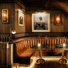 New Pub Booth Seating Restaurant Bar Ideas Pub Interior, Bar Interior Design, Restaurant Interior Design, Restaurant Interiors, Interior Ideas, Decoration Restaurant, Deco Restaurant, Restaurant Lounge, Restaurant Kitchen