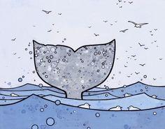 David Scheirer illustration