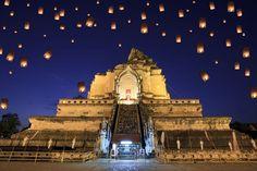 Đặt vé máy bay giá rẻ vietjet , jetstar, vietnam airlines , eva air, singapore air đi du lịch Thái Lan tại www.cheapbooking.vn