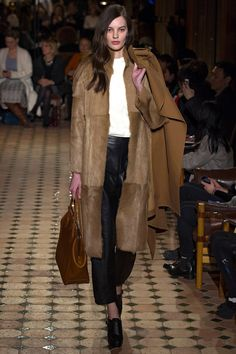 hermes f/w 15 women - Google Search