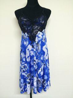 Blue Moon, Summer Dresses, Floral, Fashion, Dress Shirt, Summer Sundresses, Moda, Sundresses, Fashion Styles