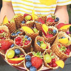 ❤️❤️❤️ fruktfest @fialoppans  #barnrumsinspo #kidsinspo #kalasinspo #fruit