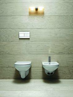 Thin - Ceramic Sanitary Ware   Azzurra Ceramica S.p.A.