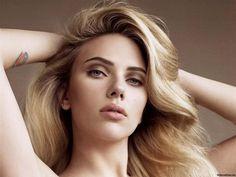 Scarlett Johansson Fotos, Scarlett Johansson Hairstyle, Raquel Welch, Reese Witherspoon, 50 Most Beautiful Women, Most Beautiful Faces, Beautiful Celebrities, Simply Beautiful, Michael Pitt