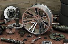 Auto parts  oscaro.com