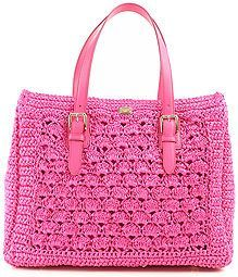 Handbags Dolce & Gabbana, Model: bb5728-at128