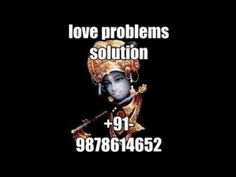 Top 5 Best Vashikaran Methods Mantra in Hindi. Love Problems, Problem And Solution, Cool Girl, Mantra, Music, Youtube, Movie Posters, London, Muziek