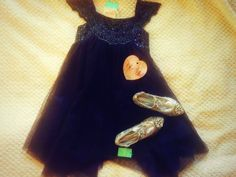 Monsoon kids partywear - cute little girls' party outfit with bead embellished dark blue dress and silver shoes. Monsoon Kids, Silver Shoes, Cute Little Girls, Childhood Memories, Blue Dresses, Dark Blue, Kids Fashion, Bead, Flower