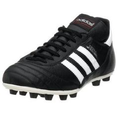 adidas Men's Copa Mundial Soccer Cleat  http://www.google.com/imgres?start=79=1=en=1237=449=36=isch=voSgu9G2ijQoM:=http://www.amazon.com/gp/product/B005BHZPDE/ref=amb_link_362924202_2?tag=coupon-for-20