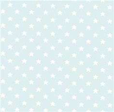 cath kidston | star wallpaper