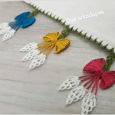 Bead Embroidery Patterns, Hand Embroidery Designs, Beaded Embroidery, Square Patterns, Lace Patterns, Crochet Car, Cute Crochet, Diy Fashion No Sew, Tutorials