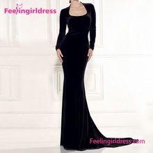 Women's Clothing Stylish Cheap Sexy Wholesale Bulk Women Bodycon Dress 2016, View Bodycon Dress, Feelingirlsdress Product Details from Yiwu City Hexin Lingerie Co., Ltd. on Alibaba.com