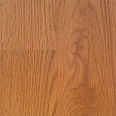 No Streak Floor Cleaner, Dull Laminate Floors, Clean Laminate Floors ...