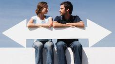 online dating täysin ilmaiseksi