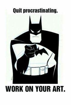 Batman Want Ad art by Bruce Timm, 1 048 пикс Bruce Timm, Dc Comics, Batman Comics, Illustration Arte, Nananana Batman, Comic Manga, Arts Ed, Art Classroom, Classroom Memes