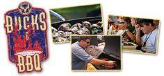 Texas Trophy Hunters Bucks & BBQ® Cook-Off! www.ttha.com   http://www.ttha.com/docs/bbq/2013-entry-form.pdf?sfvrsn=0