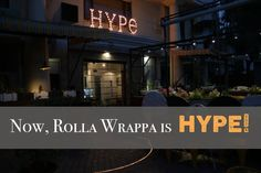 #CafeHYPE is inviting you to watch Live IPL Matches. Address: D-42, Subhash Marg, Ashok Nagar, Jaipur, Rajasthan 302001 Phone: 0141 4024400 #Food #Restaurants #Cafes #FastFood #CityShorJaipur