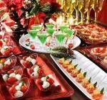 Christmas Party Ideas 2013-2014