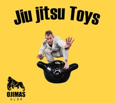 Learn how to optimize your bjj training and take your bjj game to next level through the use of new age equipment, some tips and tricks on how to use the equipments for optimal results. Bjj Memes, Ju Jitsu, Martial Arts Training, Brazilian Jiu Jitsu, Calisthenics, Judo, New Age, Black Belt, Mma