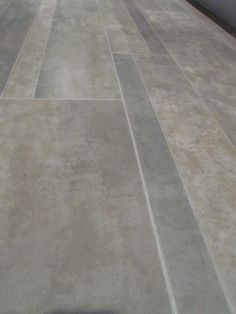 linoleum floor - love it! Linoleum Flooring Bathroom, Basement Flooring, Vinyl Flooring, Kitchen Flooring, Linolium Flooring, Country Kitchen Inspiration, Pavement Design, Kitchen Vinyl, Kitchen Upgrades