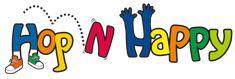 Hop N Happy